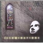Wishbone Ash - Illuminations (2000)