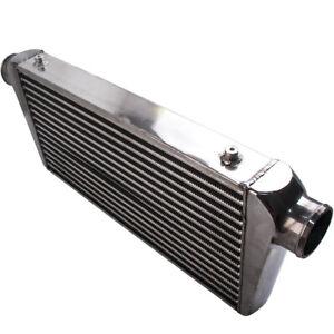 Universal-Ladeluftkuehler-600x300x76mm-Fin-and-Tube-LLK-Turbo-Max-780mm-neu