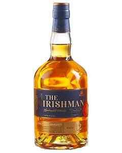 The-Irishman-12-Year-Old-Whiskey-700mL-case-of-6-Malt-Whiskey-Carlow