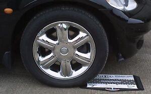 Einfaches-fahren-auf-Trakrite-Spureinstellung-Tracking-Gauge-Garage-Do-it-yourself-Paddock-Werkzeug