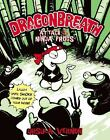 Dragonbreath: Attack of the Ninja Frogs 2 by Ursula Vernon (2012, Paperback)