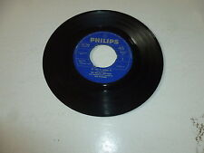 """THE WALKER BROTHERS - My Ship Is Coming In - 1965 UK 2-track 7"""" Juke Box"""
