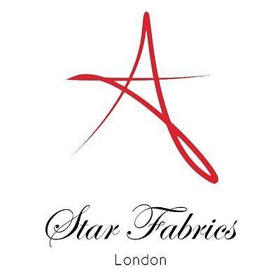 starfabrics