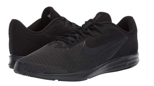 Nike Downshifter Men's Size 13 Wide 4e