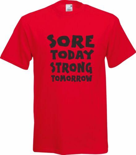T-shirt, maglie e camicie Abbigliamento e accessori Mal DI..
