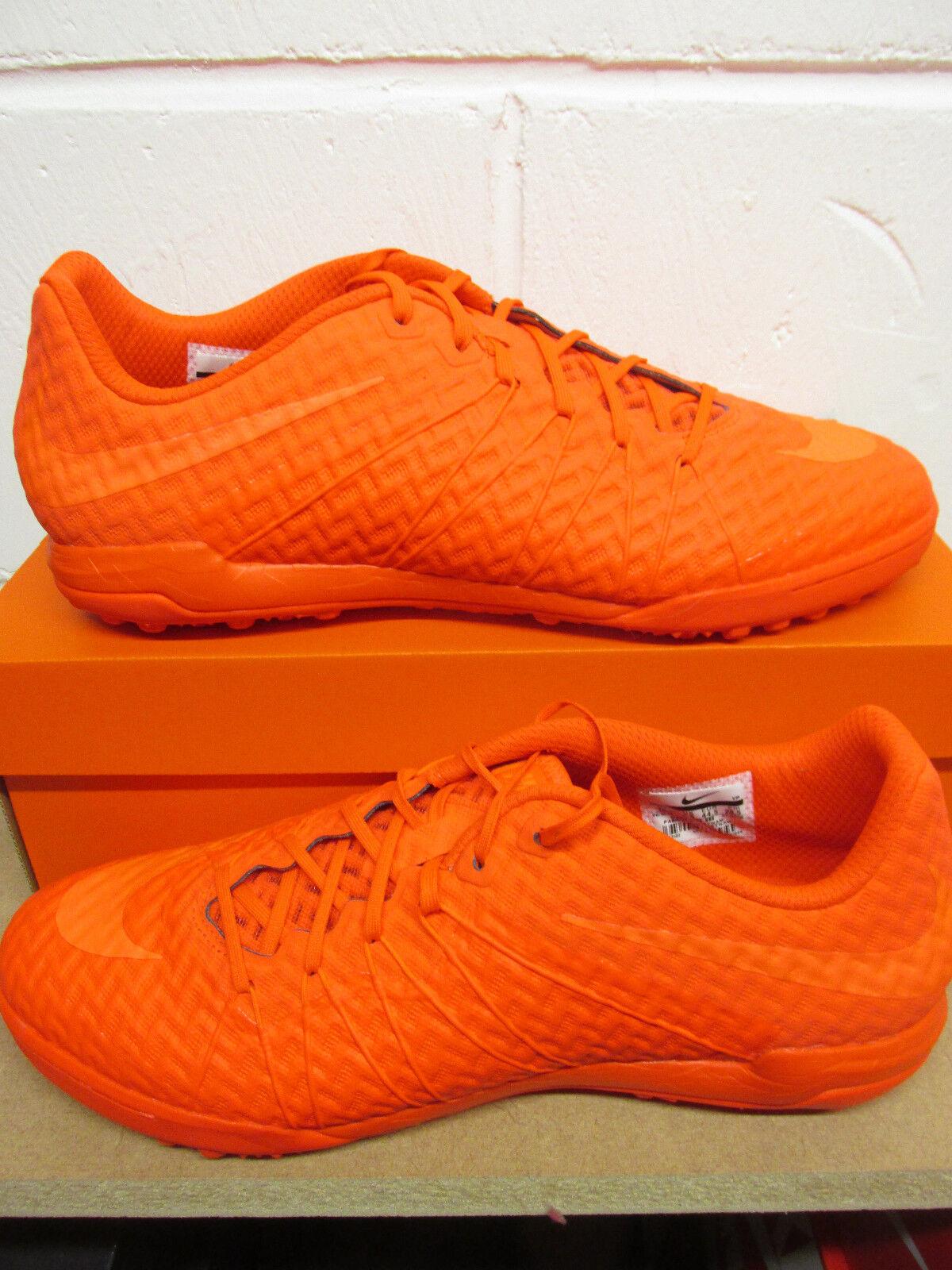 Nike HypervenomX Finale TF Mens Football Boots 749888 688 Soccer Cleats