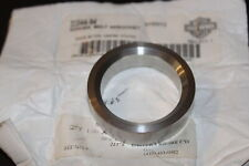 1971-1979 HARLEY-DAVIDSON Sportster Clutch Hub Sprocket Spacer 37755-73