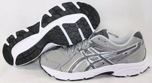 Image is loading NEW-Mens-ASICS-Gel-Contend-2-T426Q-9175-