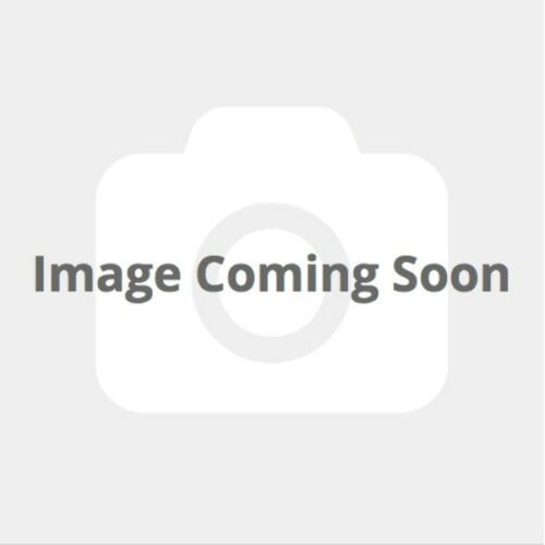 CARRIER HH19ZA130 Limit Switch Opn130 Cls95