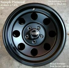 Wheels For 17 Inch Ford Expedition 1997 1998 1999 2000 2001 2002 Rims 2313