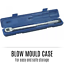 """thumbnail 9 - Kincrome 1/2"""" Drive Micrometer Car Torque Wrench Triple Scale Hand Tool MTW150F"""