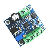 FV-200Hz10V Frequency Voltage Converter Module Digital to Analog Signal Module