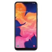 Samsung Galaxy A10E Black 32GB Verizon Smartphone SM-A102U