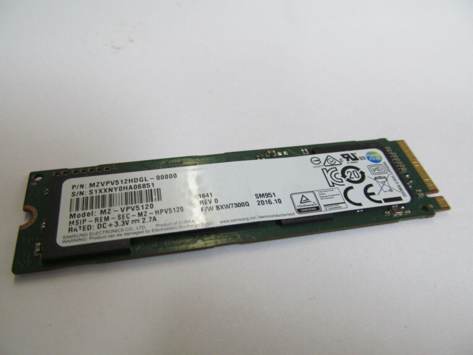 B27 8GB RAM for Lenovo H Series Desktop H50-50