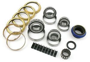 tr3650 4 6l mustang 5 speed manual transmission trans rebuild rh ebay com TR3650 Specs TR3650 Mus Tag