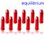 10-x-colorato-anodizzato-In-lega-BICI-CICLISMO-Del-Freno-Interno-Filo-Cavo-Estremita miniatura 14