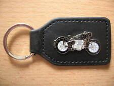 Schlüsselanhänger BMW R 26 / R26 Oldtimer Art. 0584 Motorrad Motorbike Moto