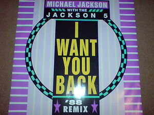 MICHAEL-JACKSON-WITH-THE-JACKSON-5-12-INCH-I-WANT-YOU-BACK-88-REMIX