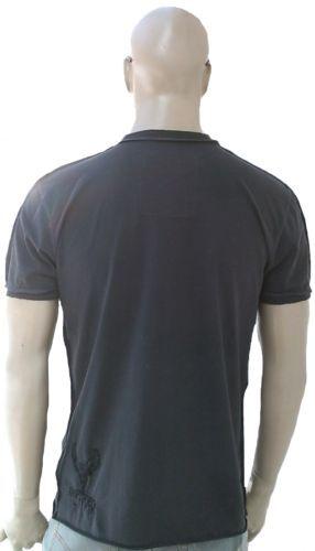 ROLLING STONES Vintage Rock Star Stars/&Stripes Zunge T-Shirt g.L AMPLIFIED Offi