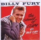 The Sound Of Fury & Billy Fury von Billy Fury (2012)