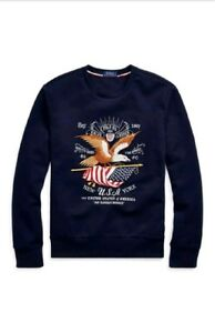 Polo Homme Ralph Lauren Sweat M Taille HndFdqw