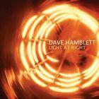 Light at Night 0639713711912 by Dave Hamblett CD