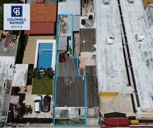 Terreno en Venta, Carmen, Campeche