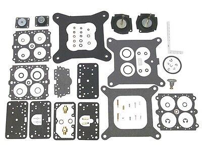 New Sierra Misc Engine Parts 18-9883