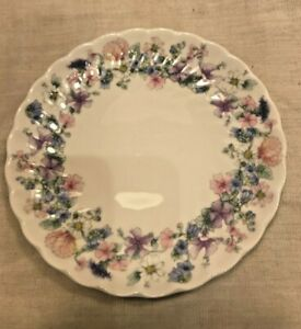 Wedgewood-Angela-Pin-Dish-5-Beautiful-Condition