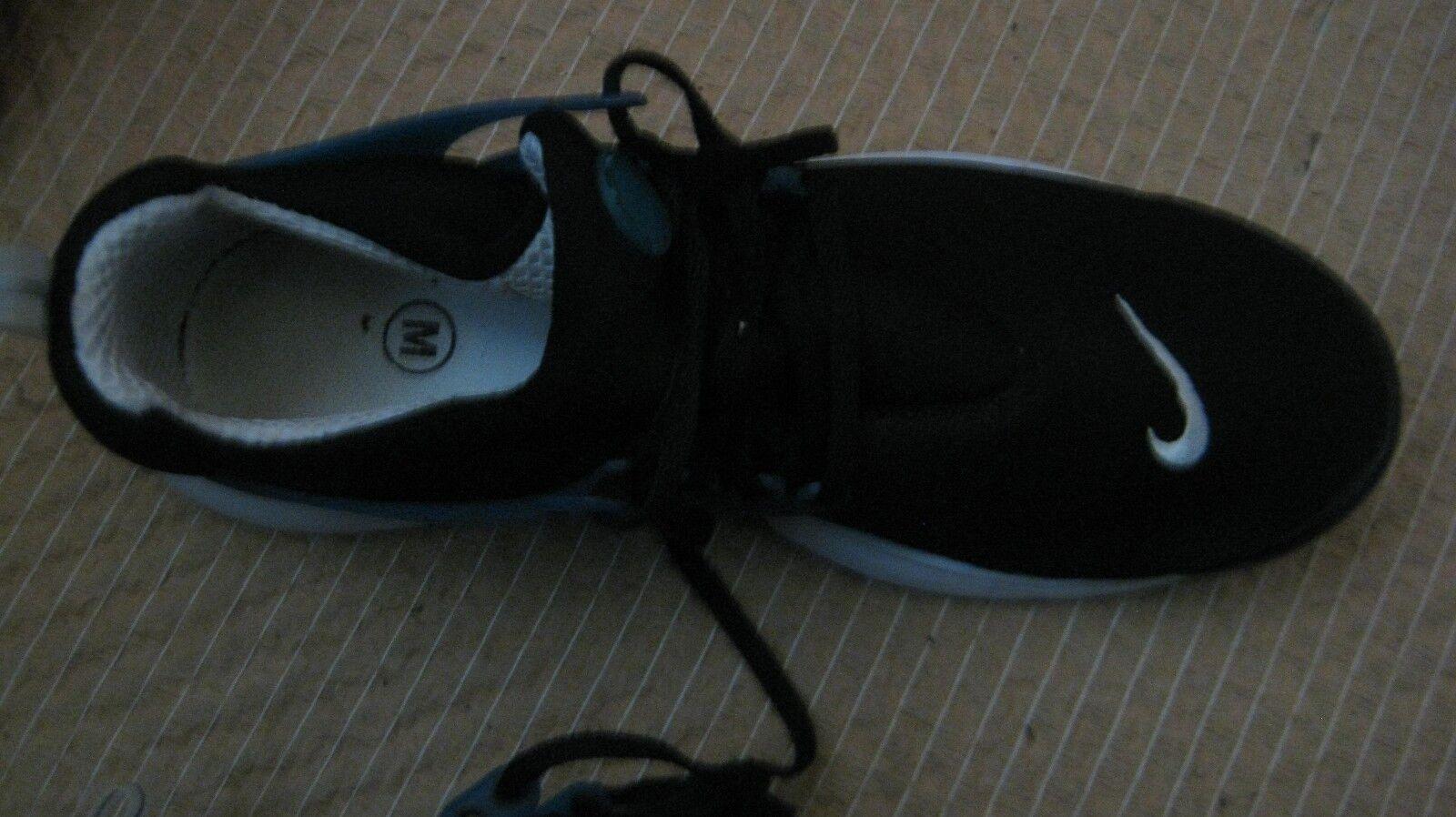 Nike presto   Economico E Pratico  Pratico  Pratico    Gentiluomo/Signora Scarpa  676f5a