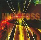 The Last Dimension by Nick Foss (CD, 2010, Megnatone)