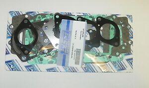 WSM-Kawasaki-800-SX-R-Top-End-Gasket-Kit-039-03-039-06-PWC-007-627-01