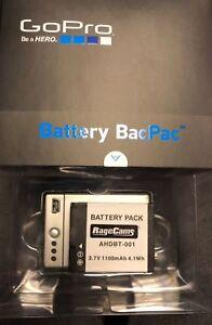 Gopro-HD-Hero-Hero2-Camera-BATTERY-BACPAC-EXTENDED-POWER-PACK-ABPAK-001-R