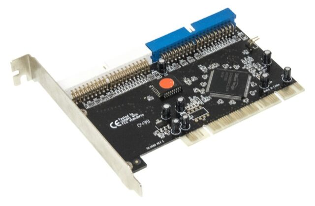 SD-SIL680-RAID WINDOWS 8.1 DRIVER