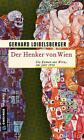 Der Henker von Wien von Gerhard Loibelsberger (2015, Taschenbuch)