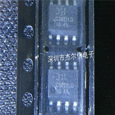 10 x STN4412S8RG STN4412 STN4412S8 SOP8 N Channel Enhancement Mode MOSFET