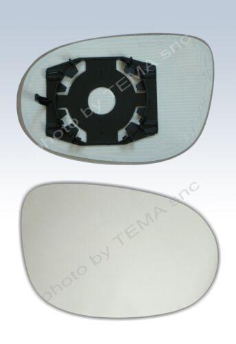 Specchio retrovisore LANCIA Ypsilon 07//2011/> no termico destro