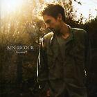L'Aventure by Ben Ricour (CD, Oct-2005, Warner Elektra Atlantic Corp. (Japa)