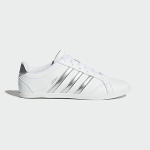 Adidas NEO CONEO QT [DB0135] Women