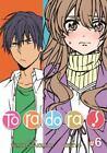 ToraDora!: Toradora! Vol. 6 by Yuyuko Takemiya (2014, Paperback)