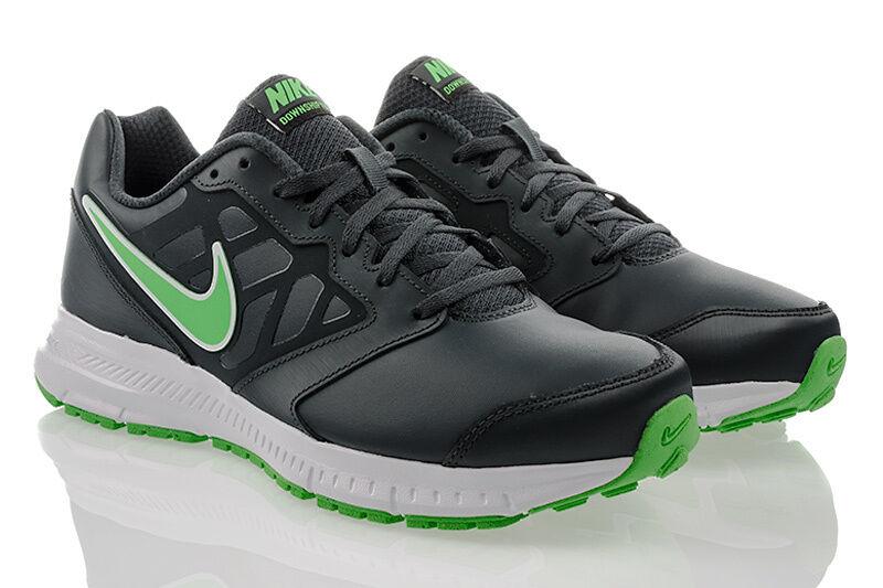 Neu Nike Sportschuhe T-LITE XL XI Revolution Sportschuhe Nike Laufschuhe Herrenschuhe Jogging c12129