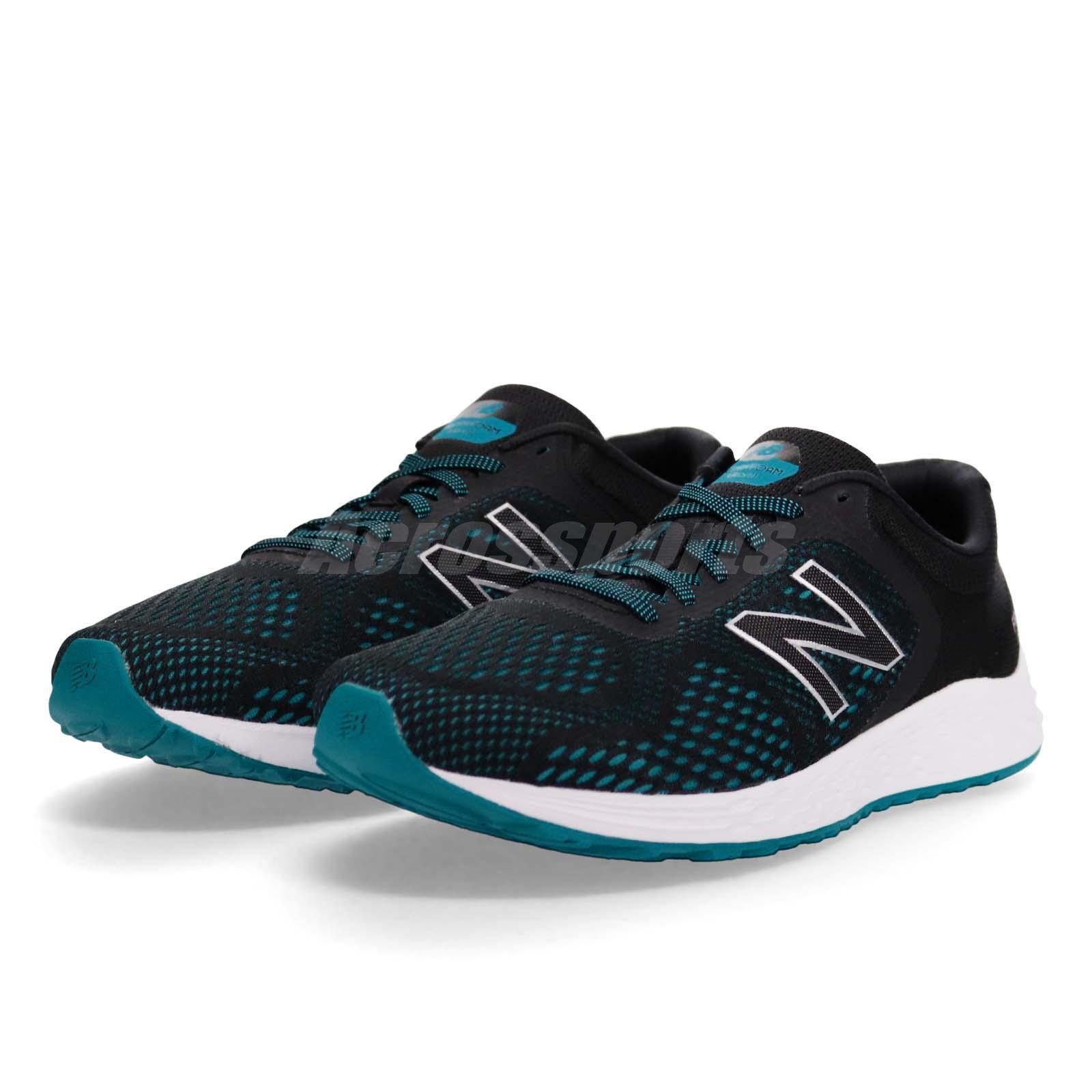 New MARISCT 2 4E Extra Ancho  Equilibrar Negro blancoo Zapatos deportivos para hombre marisct 24E  mejor calidad