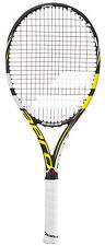 "BABOLAT AEROPRO DRIVE GT PLUS 2013 tennis racket 4 1/4"" - Auth Dealer Reg$200"