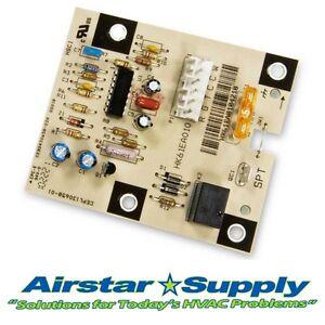 Fan-Control-Board-Carrier-Bryant-Payne-ICP-HK61EA010-1172975