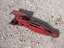 International 300 350 Utility Tractor Ih 2pt Hitch Right Main Lift Arm