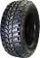 4-New-Roadone-Cavalry-M-T-MUD-121Q-Tires-2657017-265-70-17-26570R17 thumbnail 9