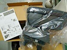 New Nissan Micra K14 Centre Arm Rest Beige Fabric Genuine KE8775F0BE