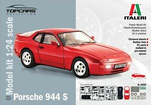 a-Italeri-3659-Porsche-944-S-Scala-1-24