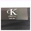 Calvin-Klein-Easy-Fit-Mens-Jeans-Straight-Leg thumbnail 9