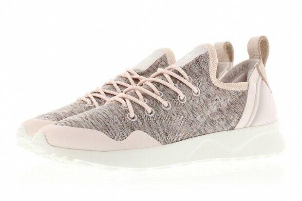 Adidas ZX Flux ADV Addict Pink Gr 38 2 3 BB0746 womens freizeit laufschuhe Sock